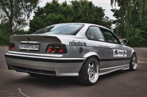 bmw-m3-e36-turbo-tr-carstyling-21