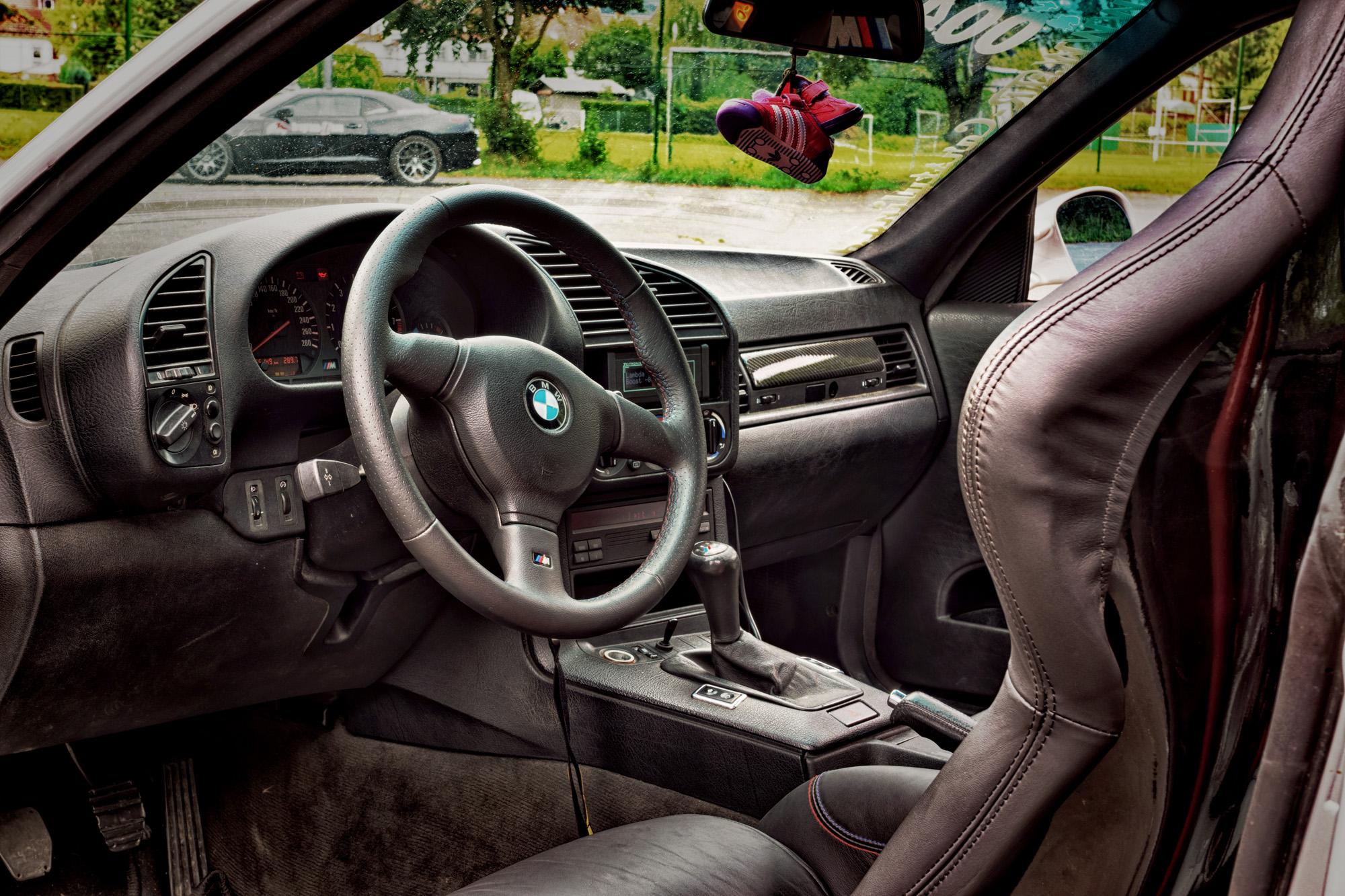 bmw-m3-e36-turbo-tr-carstyling-22