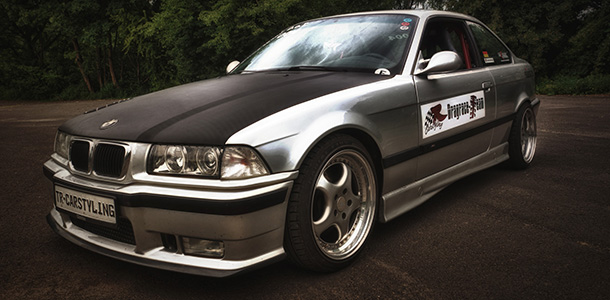 bmw-m3-e36-turbo-tr-carstyling-top