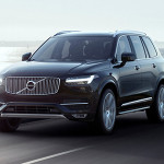 volvo-xc90-first-edition-2014-top