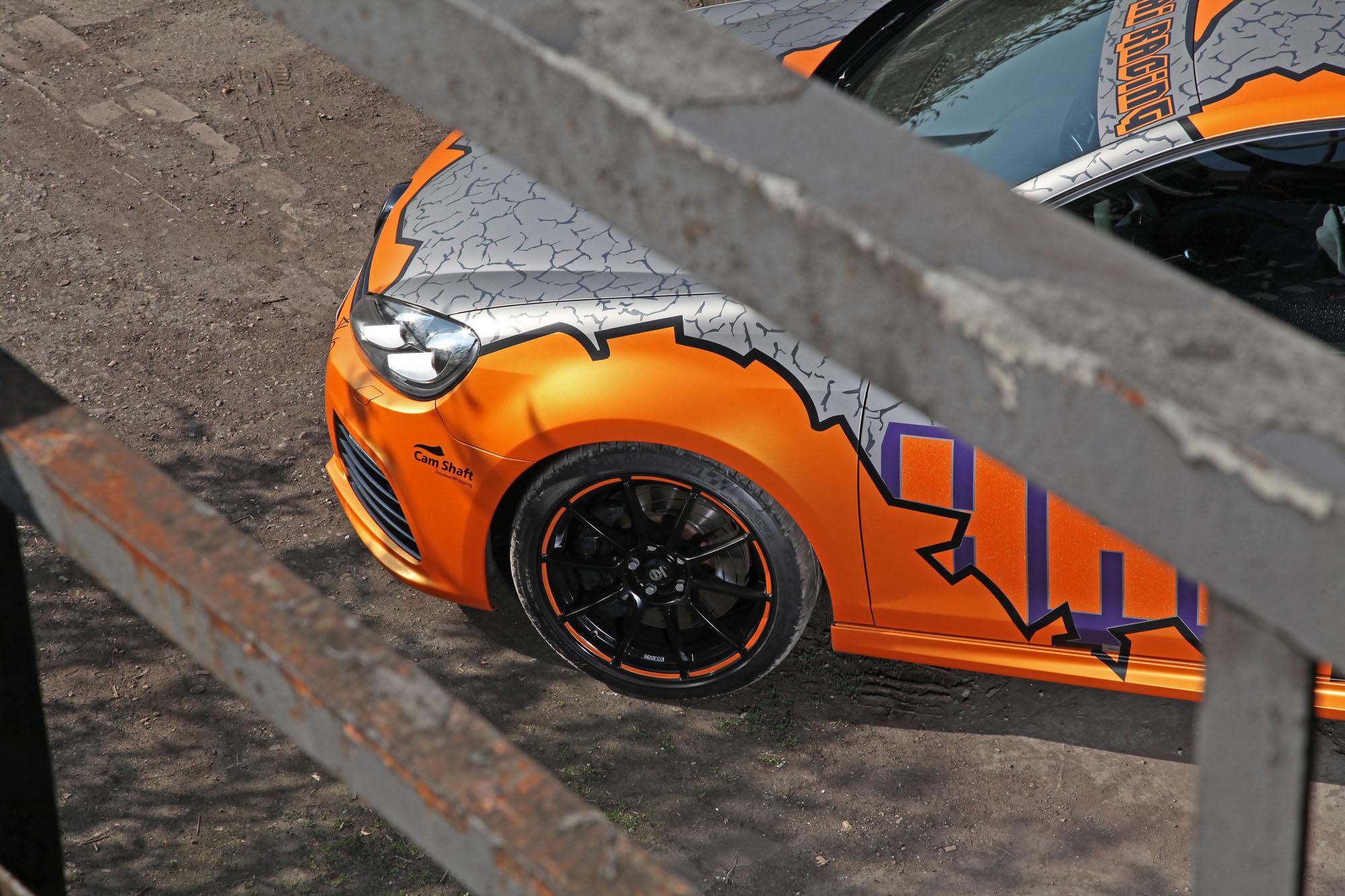 vw-golf-6-r-haiopai-racing-cam-shaft-09