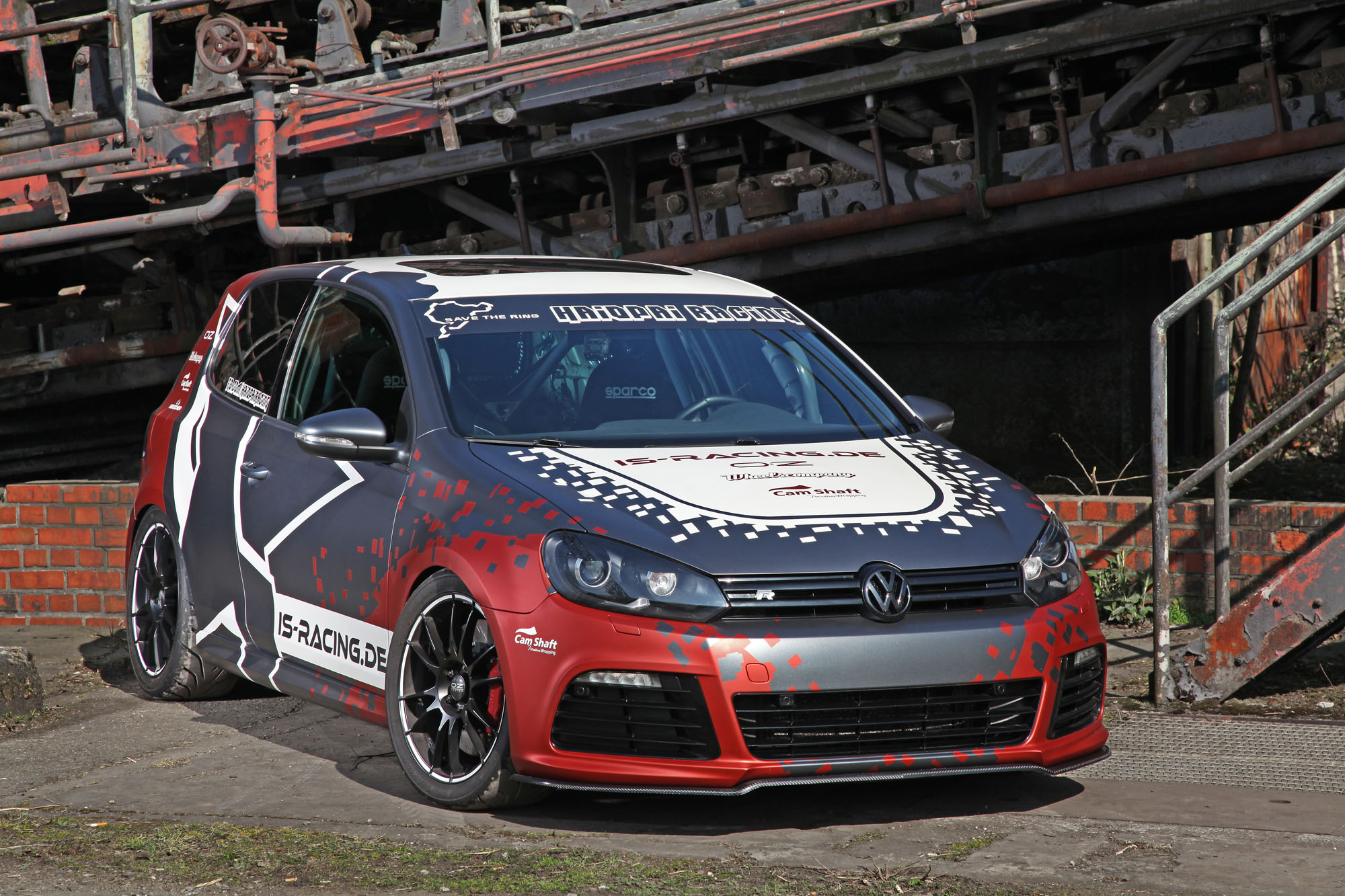 vw-golf-6-r-haiopai-racing-cam-shaft-10