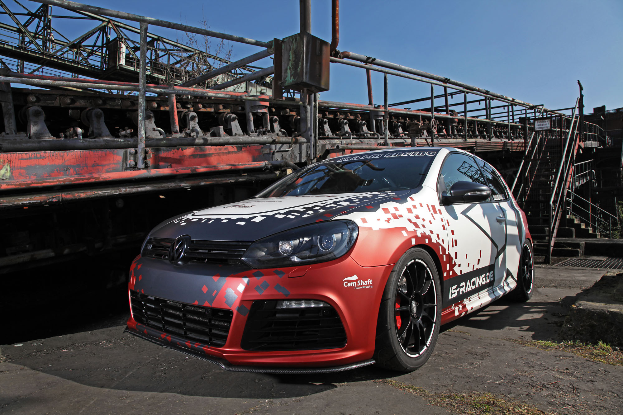 vw-golf-6-r-haiopai-racing-cam-shaft-14