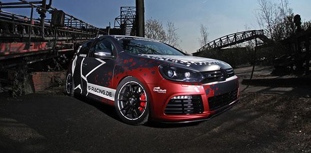 vw-golf-6-r-haiopai-racing-cam-shaft-top