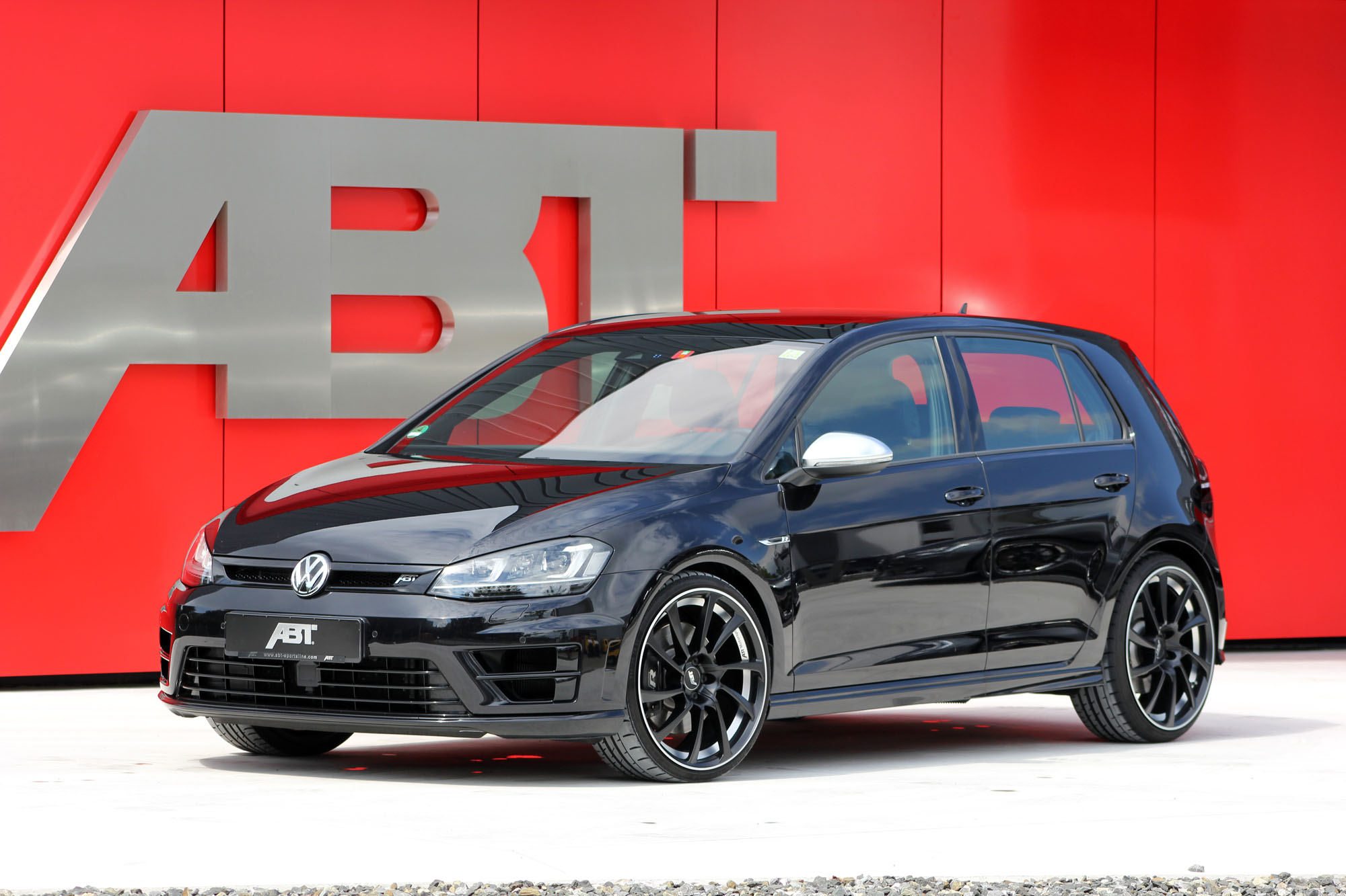 vw-golf-7-r-abt-golf-r-400-01