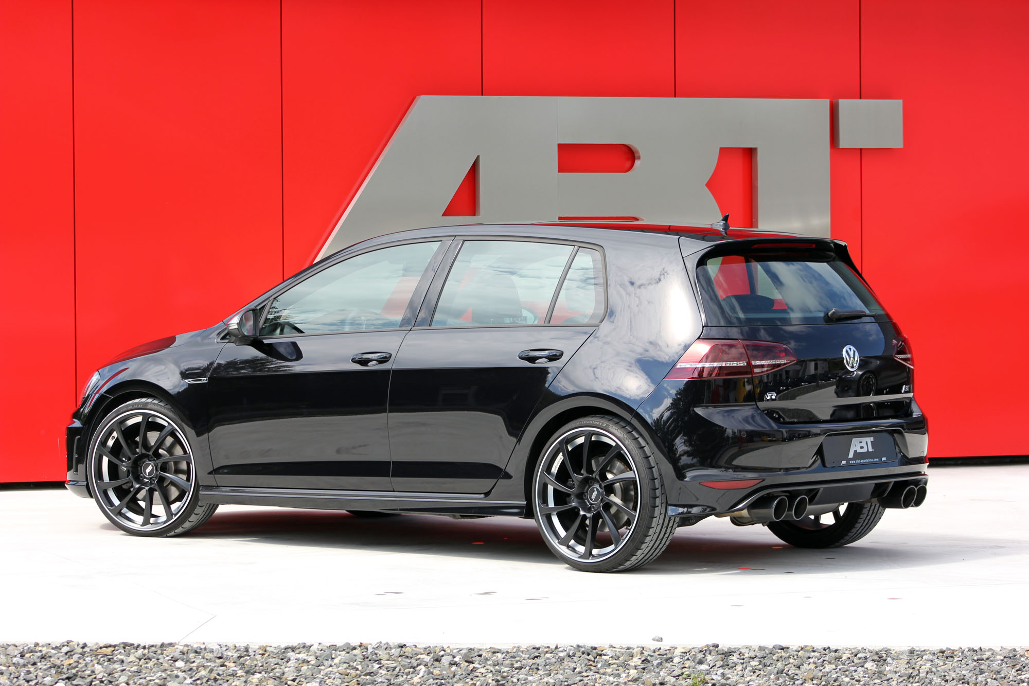 vw-golf-7-r-abt-golf-r-400-02