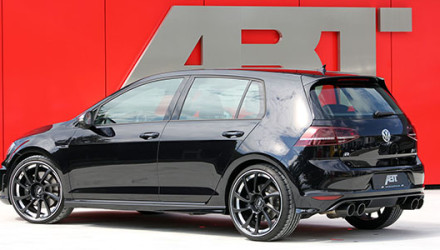 vw-golf-7-r-abt-golf-r-400-top