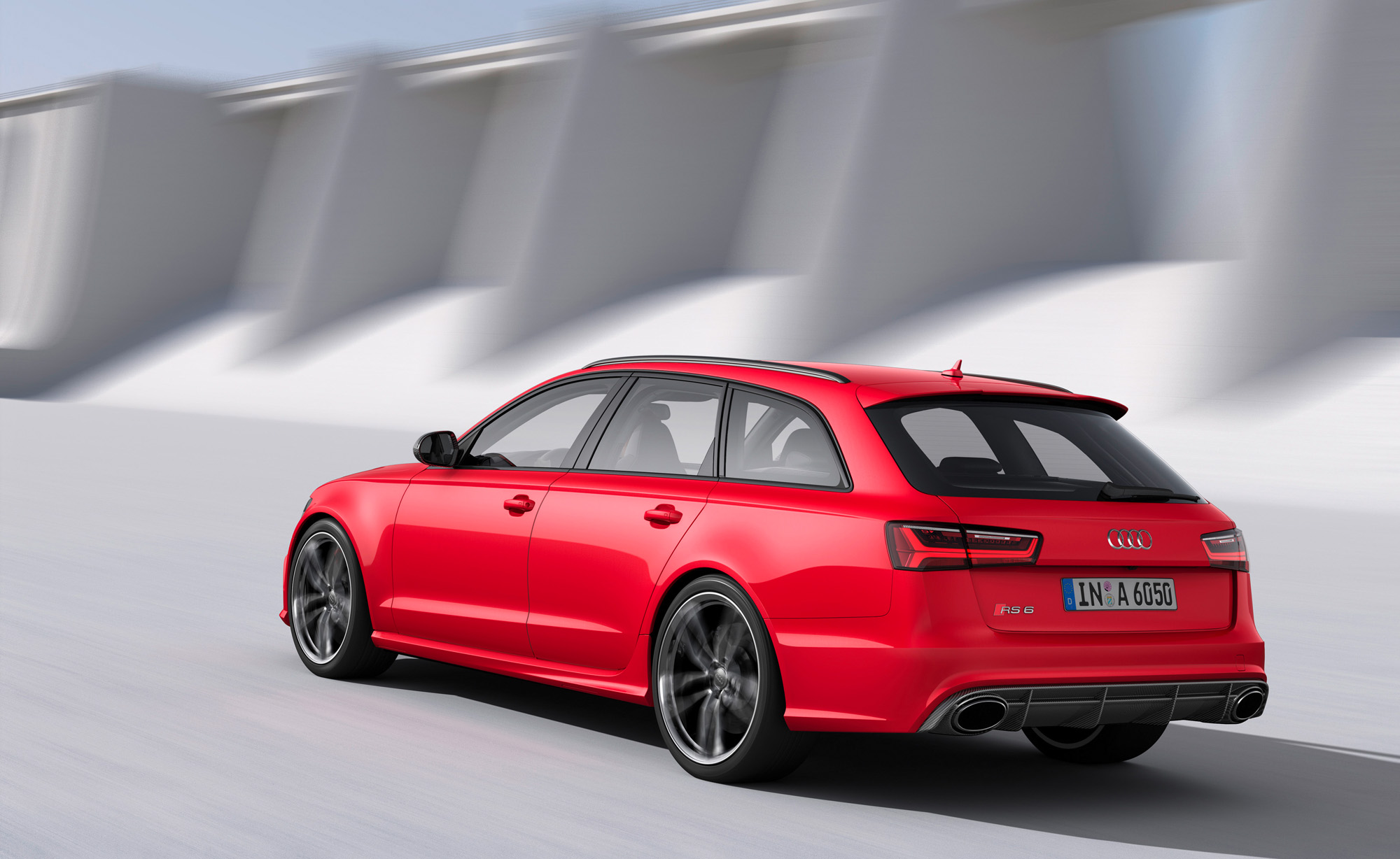 Image Result For Audi A Tfsi Drehmoment