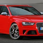 audi-rs4-avant-b8-bb-automobiltechnik-top