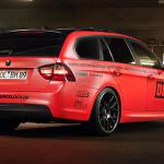 bmw-330d-touring-e91-bbm-motorsport-top
