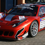 ferrari-f458-competition-racing-one-top
