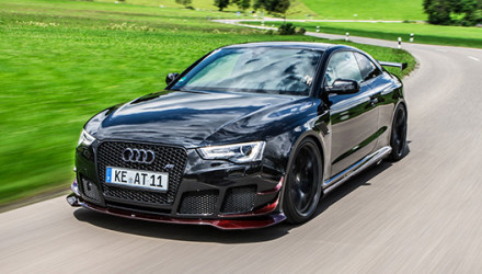 audi-rs-5-r-coupe-abt-sportsline-top
