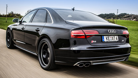 audi-s8-d4-abt-sportsline-power-s-top