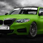 bmw-m235i-f22-rs-racingteam-top