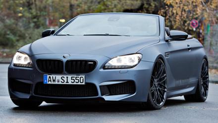 bmw-m6-cabrio-f12-bbm-m700bt-top