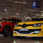 essen-motorshow-2014-vorbericht-top