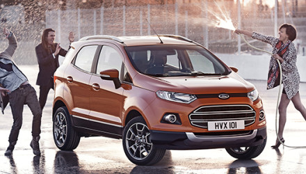 ford-automotive-zeitgeist-studie-2.0-september-2014-top