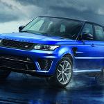 land-rover-range-rover-sport-svr-2014-top