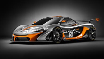 mclaren-p1-gtr-design-concept-2014-top