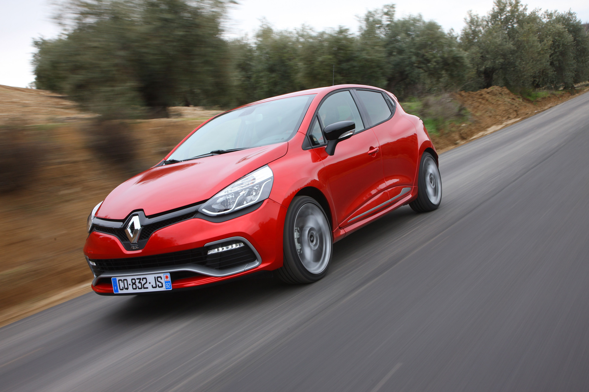 renault-clio-rs-2013-16