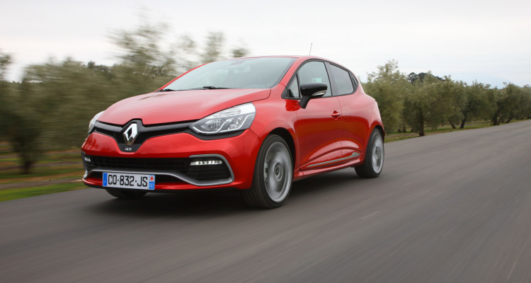 renault-clio-rs-2013-17