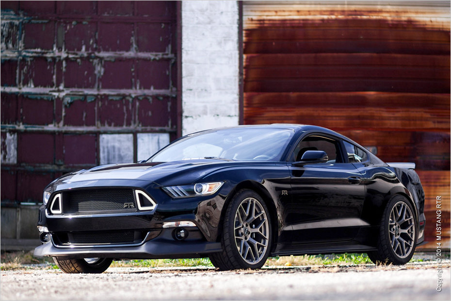 ford-mustang-vi-rtr-2015-01
