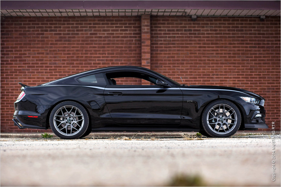 ford-mustang-vi-rtr-2015-02