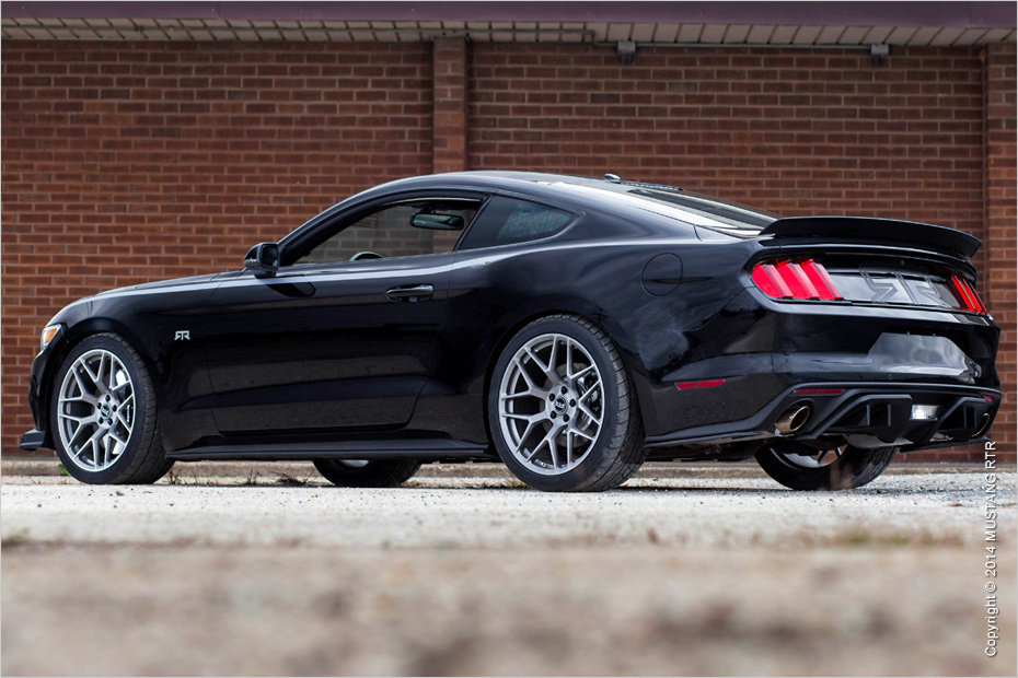 ford-mustang-vi-rtr-2015-03