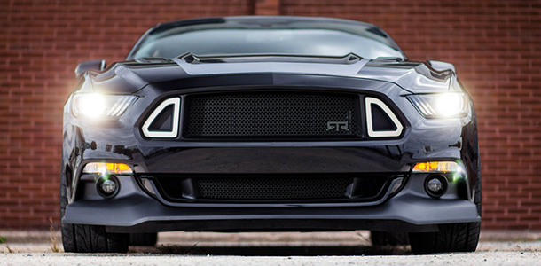 ford-mustang-vi-rtr-2015-top