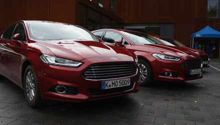 ford-road-show-2014-solingen-top