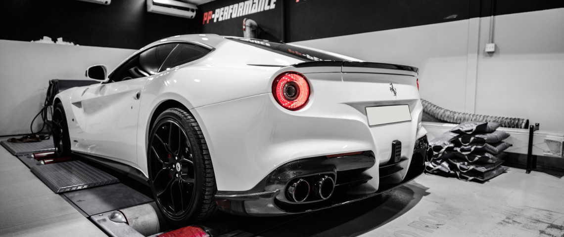 ferrari-f12-berlinetta-pp-performance-005