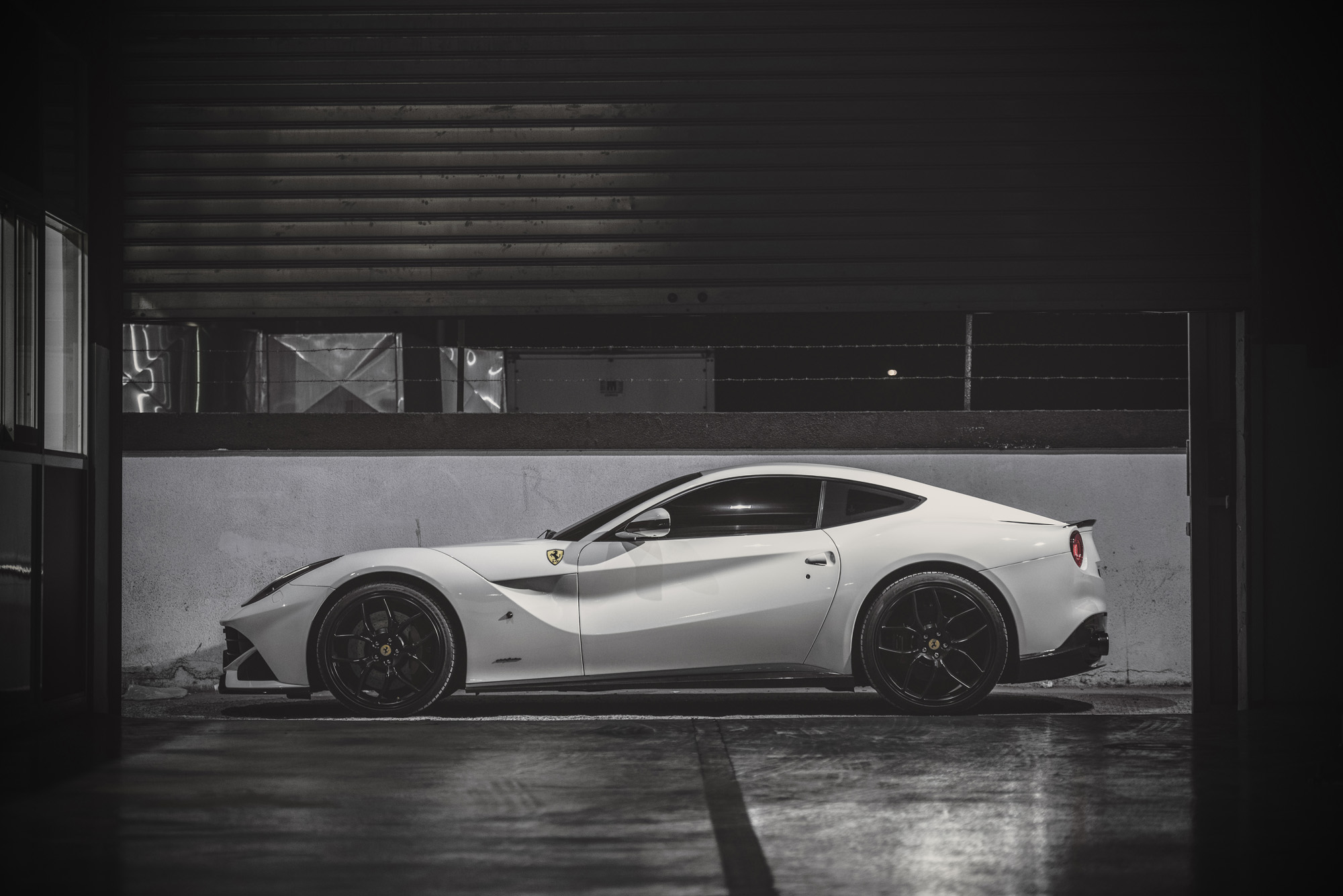 ferrari-f12-berlinetta-pp-performance-008