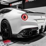 ferrari-f12-berlinetta-pp-performance-top