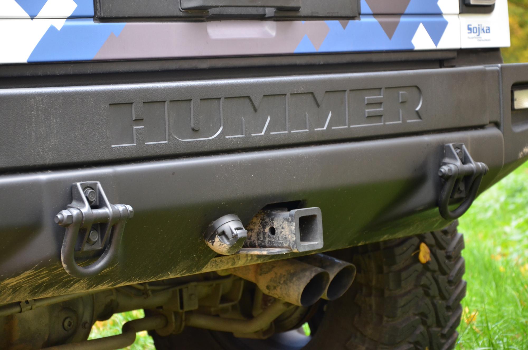 hummer-h2-2006-sp-design-studios-27