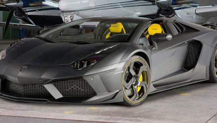 lamborghini-aventador-roadster-mansory-carbonado-apertos-top
