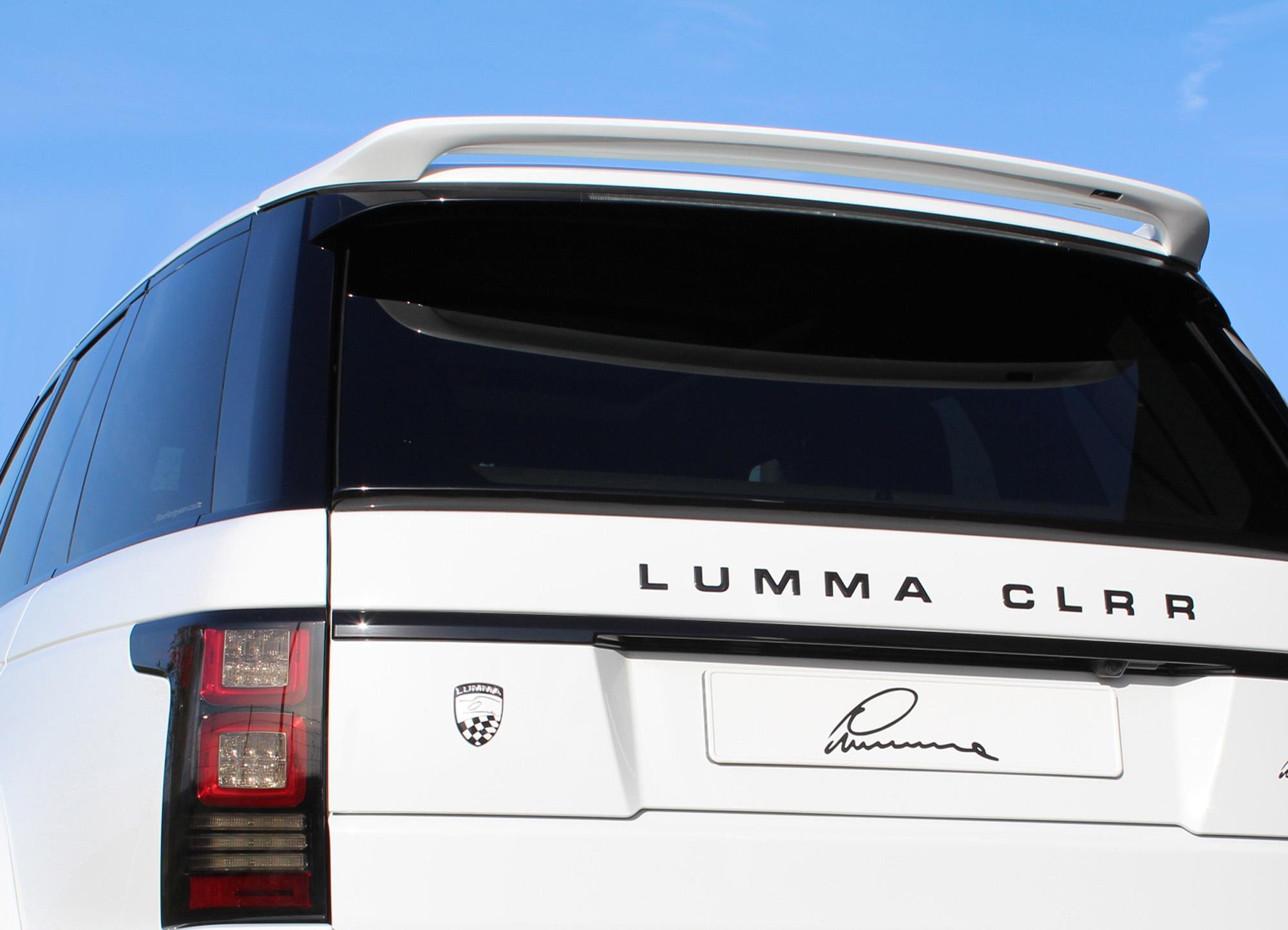 range-rover-lg-lumma-design-clr-r-gt-evo-002