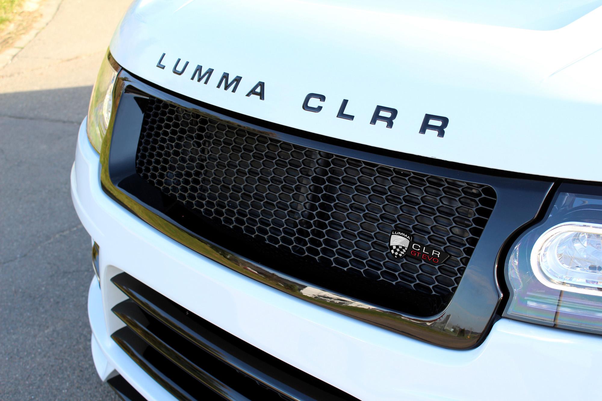 range-rover-lg-lumma-design-clr-r-gt-evo-007