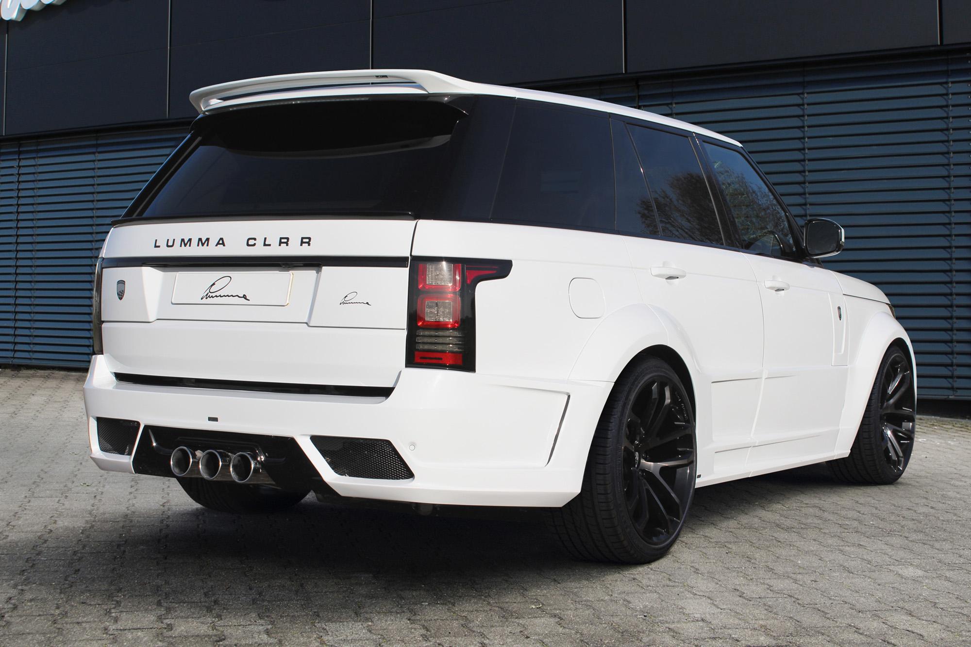 range-rover-lg-lumma-design-clr-r-gt-evo-010