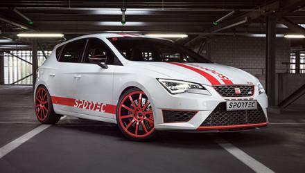 seat-leon-cupra-r-5f-sportec-sr-350-top