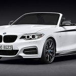 bmw-2er-cabrio-f23-m-performance-top