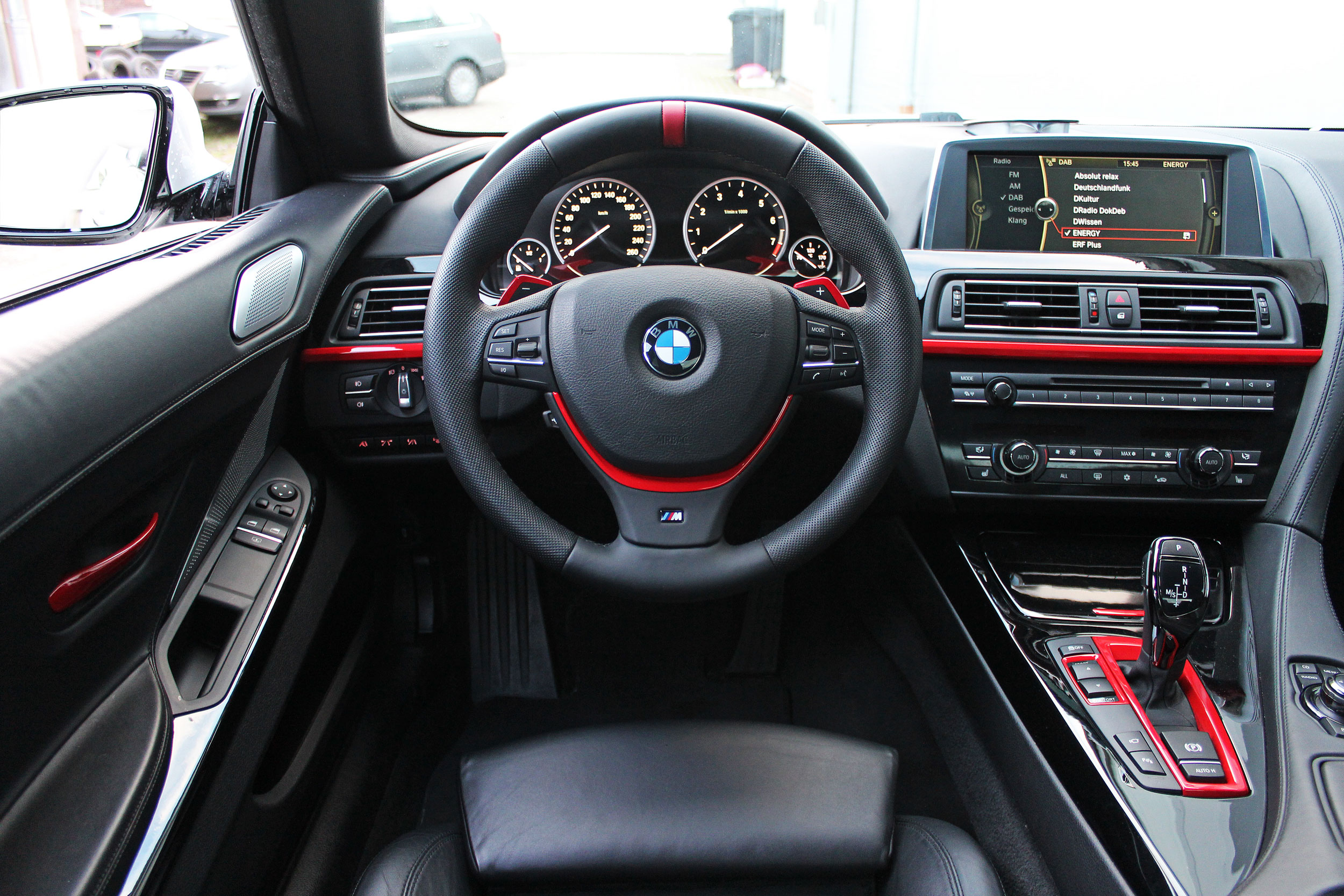bmw-650i-coupé-pd6xx-f13-md-exclusive-cardesign-003
