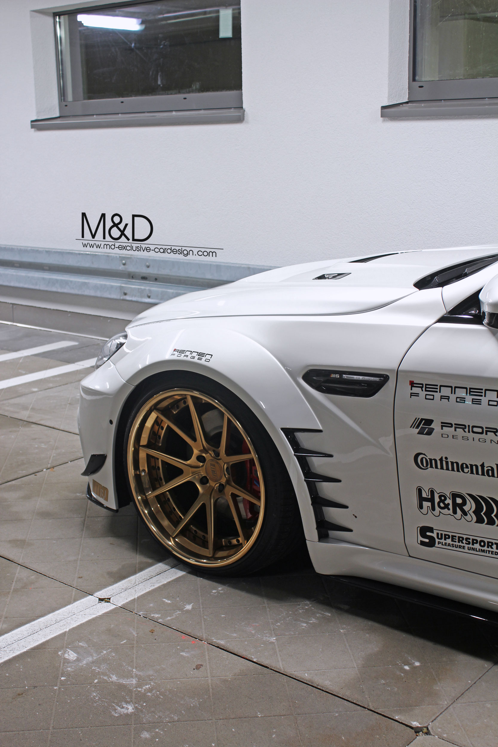 bmw-650i-coupé-pd6xx-f13-md-exclusive-cardesign-009