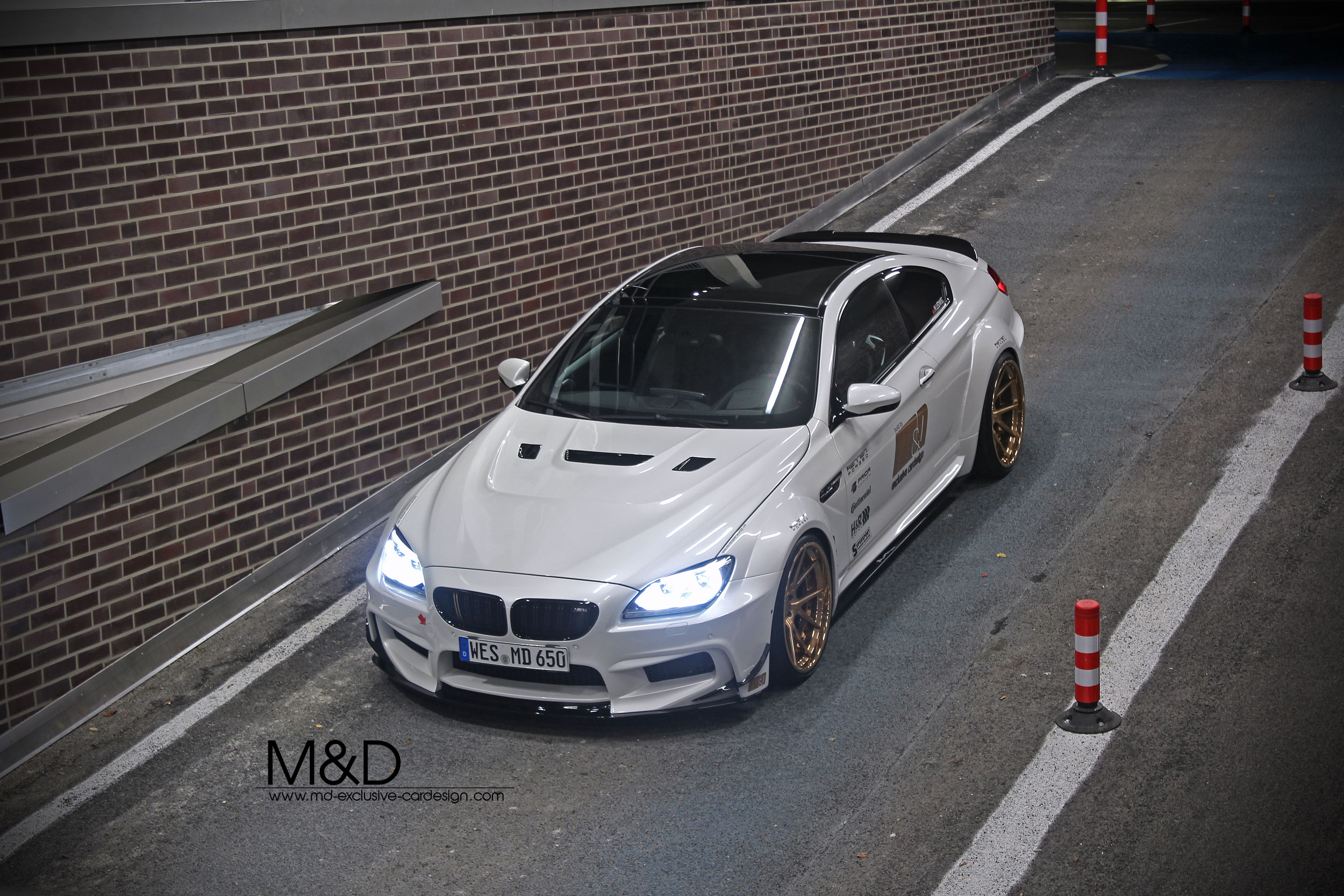 bmw-650i-coupé-pd6xx-f13-md-exclusive-cardesign-011