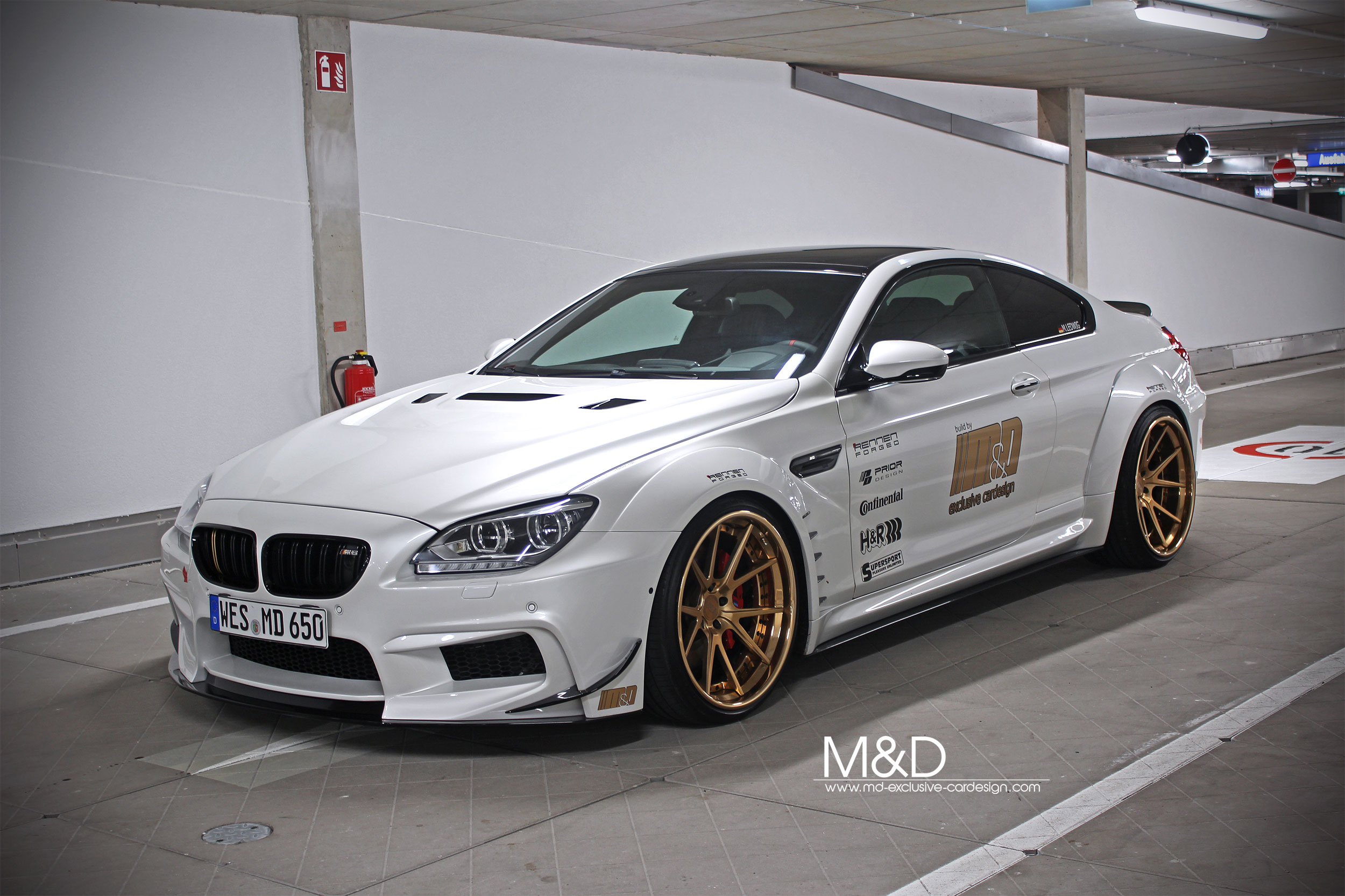 bmw-650i-coupé-pd6xx-f13-md-exclusive-cardesign-012