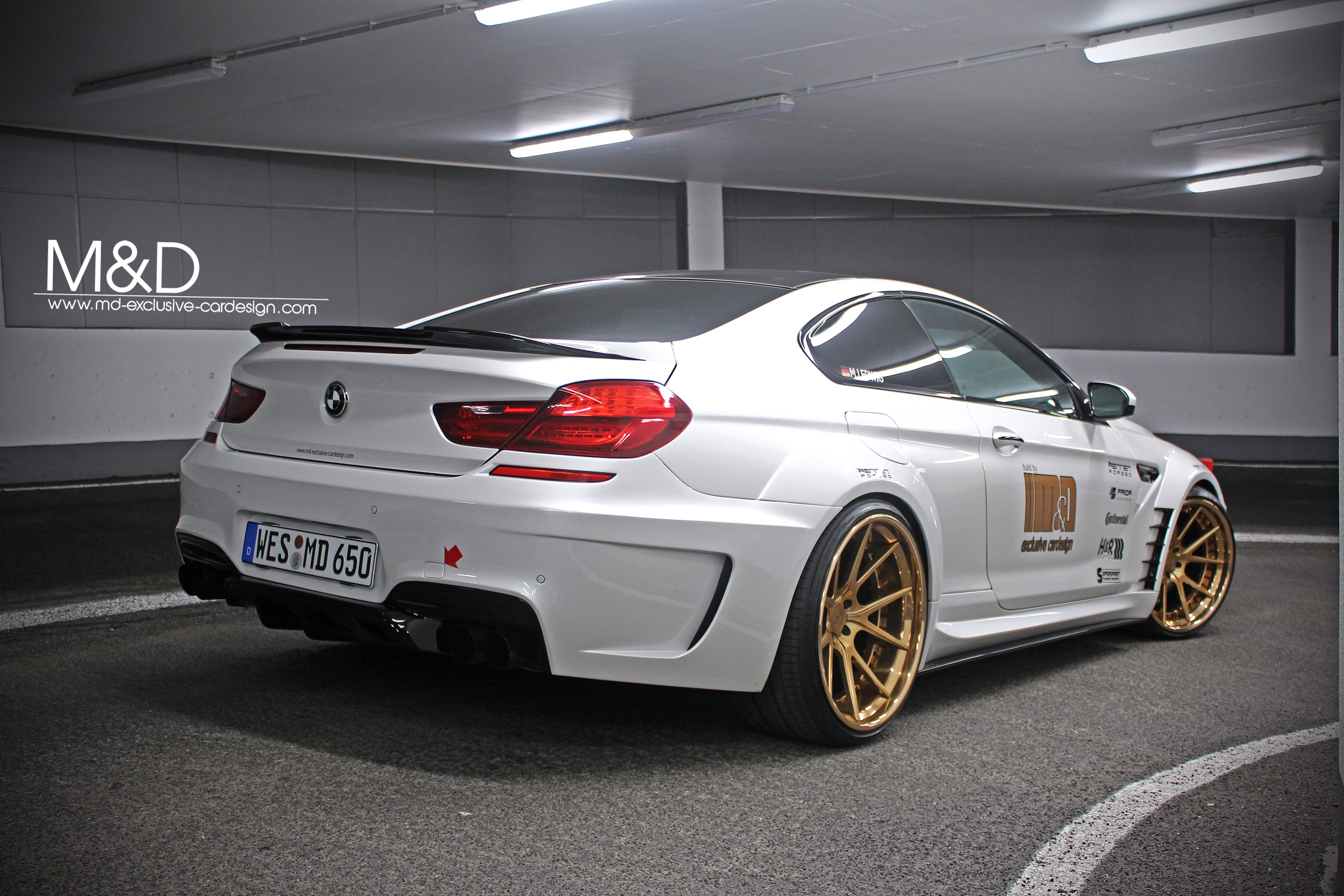 bmw-650i-coupé-pd6xx-f13-md-exclusive-cardesign-016