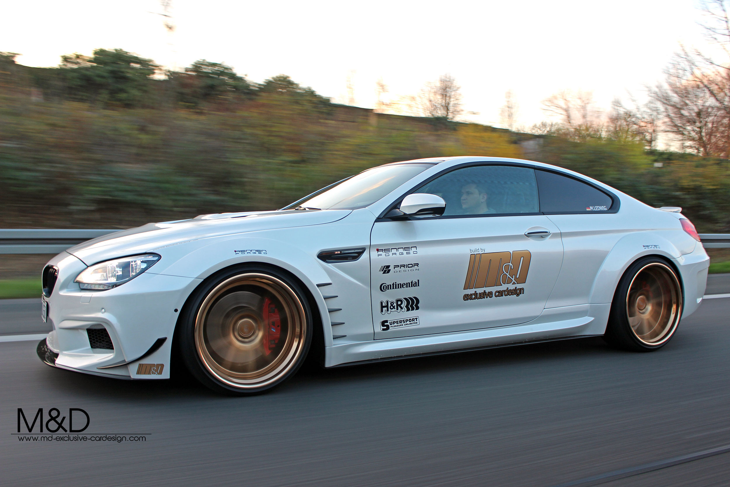 bmw-650i-coupé-pd6xx-f13-md-exclusive-cardesign-018
