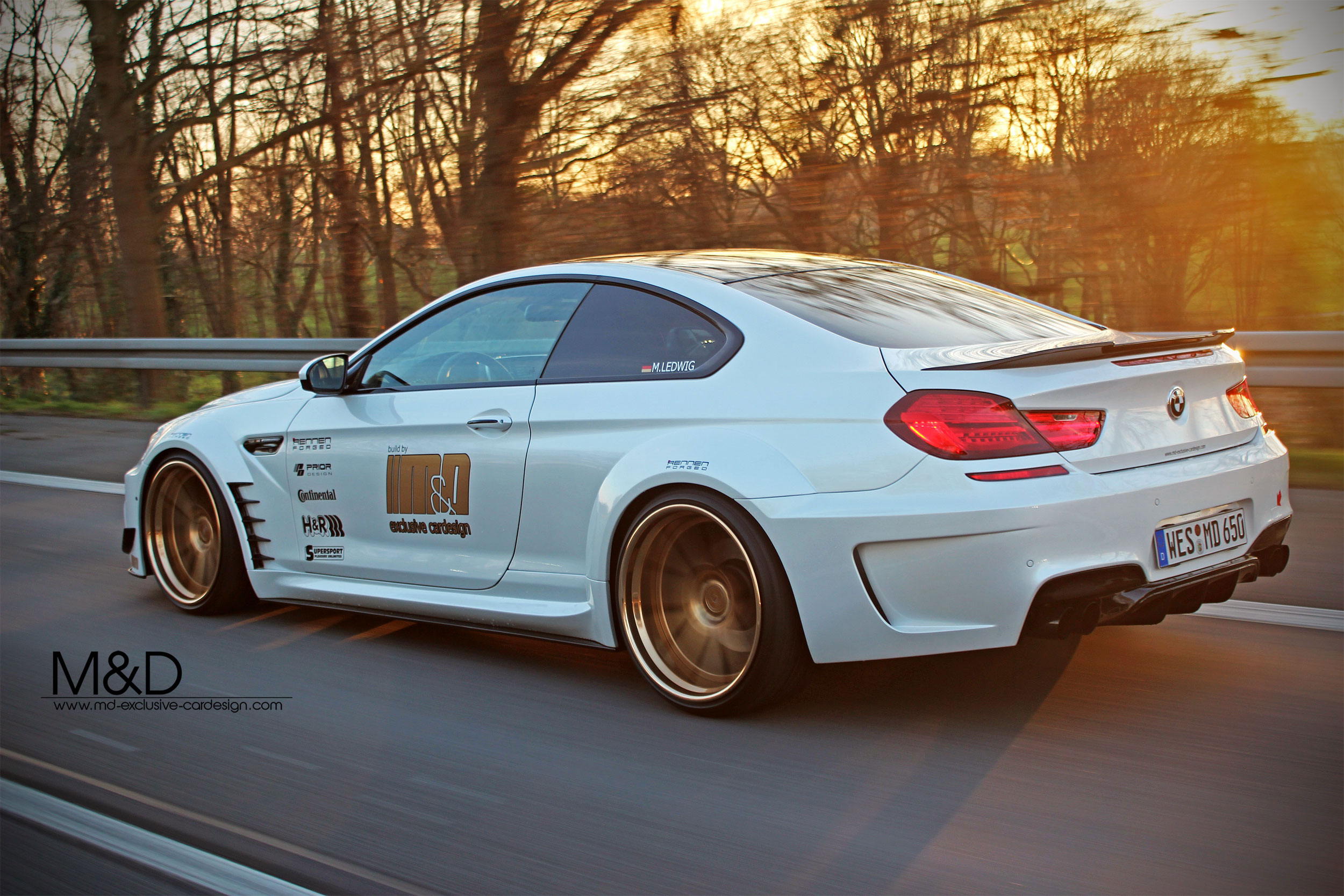bmw-650i-coupé-pd6xx-f13-md-exclusive-cardesign-020
