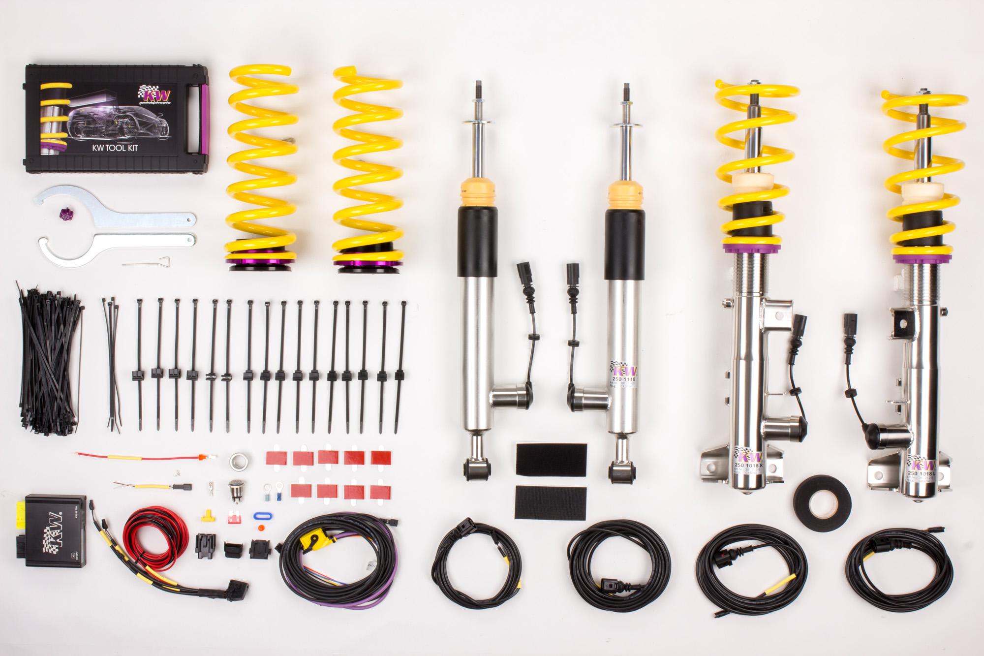 kw-ddc-ecu-fahrwerk-c63-amg-black-series-002