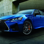 lexus-gs-f-2015-naias-detroit-top