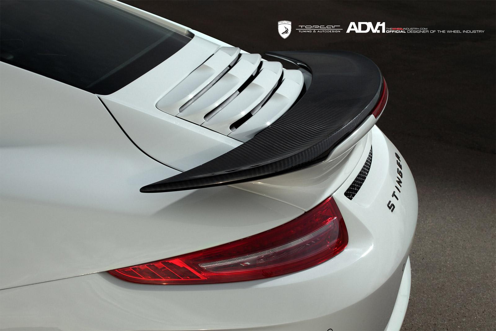 porsche-911-turbo-typ-991-topcar-stinger-gtr-001